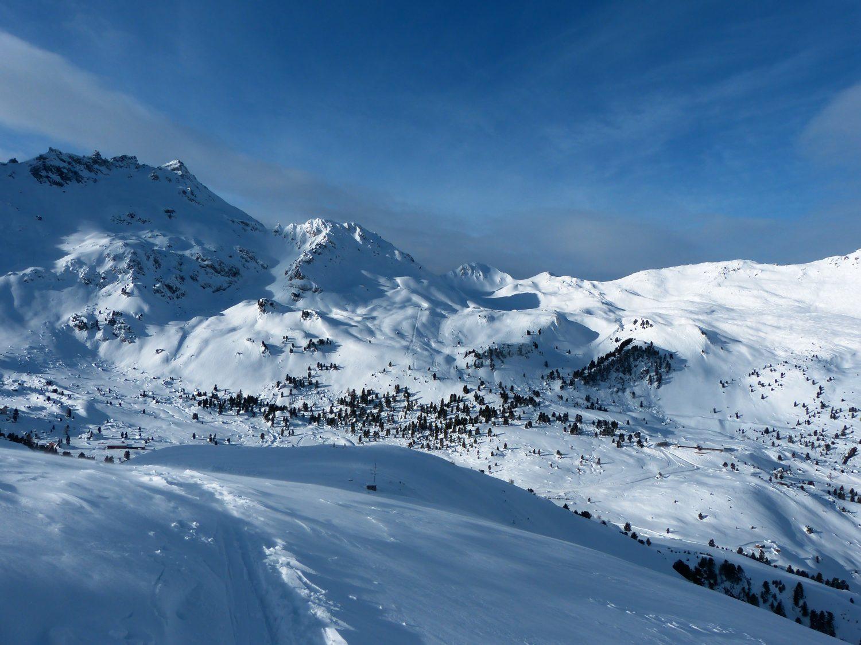 Torspitze