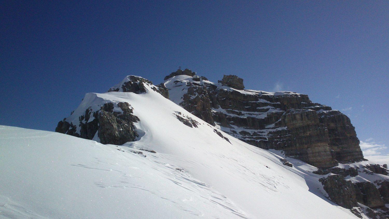Große Ochsenwand