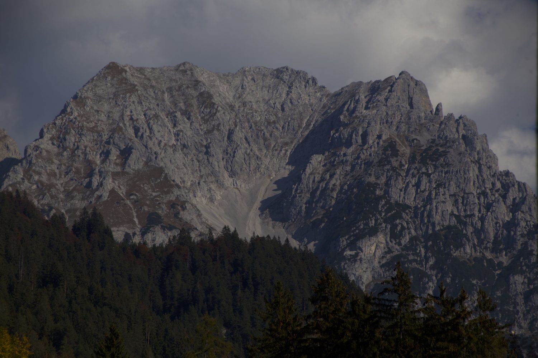 Treffauer- Tuxeck